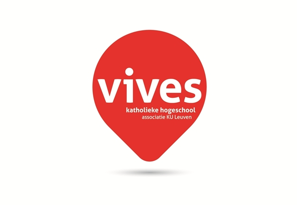 https://www.vives.be/